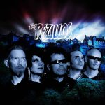 The Rezillos: Scotland tour