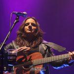 Georgie: Pic by Ian Bourn / Scene Sussex /Media Works