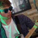 The RPMs: Ollie - Photo by Ian Bourn for Scene Sussex