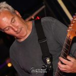 Tony Feedback: Pic by Ian Bourn for Scene Sussex